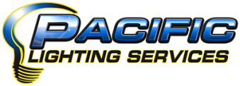 Pacific lighting services